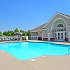 Reserve at Bradbury Place - 560 W New Hope Rd, Goldsboro, NC 27534