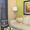 Place at Capper Landing - 10535 Lem Turner Rd, Jacksonville, FL 32218