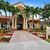 IMT Florida Club - 7933 Venture Center Way, Boynton Beach, FL 33437