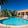 Azalea Village - 4200 Community Dr, West Palm Beach, FL 33409