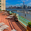 Atlantic - 31 River Court, Jersey City, NJ 07310
