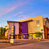 Park 28 - 4114 N 28th St, Phoenix, AZ 85016