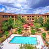Prescott Lakes Community - 2105 Blooming Hills Dr, Prescott, AZ 86301