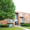 Lisa Ridge - 2496 Queen City Ave, Cincinnati, OH 45238