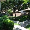 Hacienda Apartments - 2666 Cottage Way, Sacramento, CA 95825