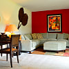 Cinnamon Ridge - 824 Cinnamon Ridge Pl, Cockeysville, MD 21030