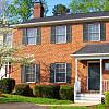 Brandywine - 100 Brandywine Court, Charlottesville, VA 22901