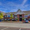 The Pointe at Texarkana - 2700 Woodland Rd, Texarkana, AR 71854