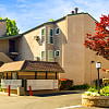 Redwood Plaza - 38730 Lexington St, Fremont, CA 94536
