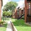 Veridian Place - 4849 Haverwood Ln, Dallas, TX 75287