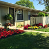Meldon Place - 1736 Brownstone Boulevard, Toledo, OH 43614
