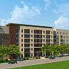 Modera Flats - 1755 Wyndale St, Houston, TX 77030