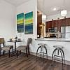Villas at the Rim - 16333 Vance Jackson Rd, San Antonio, TX 78257