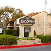 Las Brisas - 12626 Blanco Rd, San Antonio, TX 78231