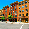 Sibley Park Apartments - 211 7th St E, St. Paul, MN 55101