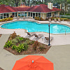 33 East Atlantic Beach - 2610 State Road A1a, Atlantic Beach, FL 32233