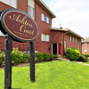 Ashton Court Apartments - 8700 Wornall Rd, Kansas City, MO 64114