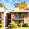 Legacy North Hills - 120 Ridgewood Dr, Raleigh, NC 27609