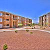 Glenbrook Terrace - 6551 McCarran St, North Las Vegas, NV 89086