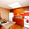 Cherry Glen Apartments - 2760 Cherry Glen Way, Indianapolis, IN 46227