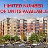 Carson Street Towers Apartments - 6741 West 135th Street, Overland Park, KS 66223