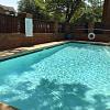 Lakeland - 322 Lake Park Rd, Lewisville, TX 75057