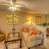 Mezzo at Tampa Palms - 15210 Amberly Dr, Tampa, FL 33647
