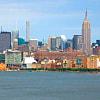 East Hampton - 30 River Court, Jersey City, NJ 07310