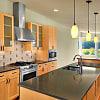 Villas - 14625 NE 145th St, Woodinville, WA 98072
