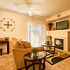 Horizons at South Meadows - 9350 Double R Blvd, Reno, NV 89521