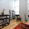 Textile Lofts - 2115 South Street, Philadelphia, PA 19146