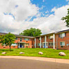 Gale Gardens Apartments - 30 Gale Gardens Blvd #2, Melvindale, MI 48122