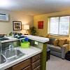 The Lodge - 1443 Elizabeth St, Denver, CO 80206