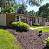 Cedargate (IN) - 110 Cedargate Court, Michigan City, IN 46360