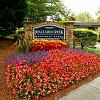 Mallard Creek - 420 Michelle Linnea Dr, Charlotte, NC 28262