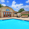 Dove Tree Apartments - 1600 Rice Rd, Tyler, TX 75703