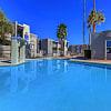 Dunlap Falls - 3333 W Dunlap Ave, Phoenix, AZ 85051