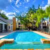 Park at Napoli - 3733 N Goldenrod Rd, Winter Park, FL 32792