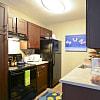 The Venue Apartments - 4455 Northeast 12th Street, Renton, WA 98059