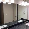 Residences 900 - 130 S 900 E, Salt Lake City, UT 84102