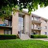 Fort Strong Properties - 1920 N Calvert St, Arlington, VA 22201