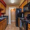 Riverwalk - 291 Scarborough Dr, Conroe, TX 77304