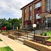 Cottage Terrace - 1355 - 1355 West Cottage Ave, St. Paul, MN 55117