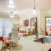 Monterra Luxury Apartments - 13401 Legendary Dr, Austin, TX 78727
