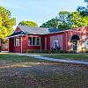 Timberfalls - 2600 E 113th Ave, Tampa, FL 33612