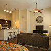 Ayrsley Lofts - 9336 Kings Parade Blvd, Charlotte, NC 28273