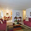 Glenbrook Manor - 40 Hazelhurst Dr, Rochester, NY 14606