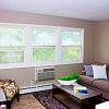 410 Apartments - 410 6th Street Southeast, Minneapolis, MN 55414