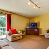 Whispering Pines - 5820 SW Candletree Dr S, Topeka, KS 66614