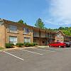 Summer Rise Apartments - 1975 E Bend Cir, Center Point, AL 35215